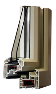 Müanyag ablak akció